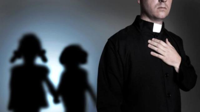 Almanya'da Katolik Rahiplerin 3.600 Çocuğa Cinsel Tacizde Bulunduğu Ortaya Çıktı