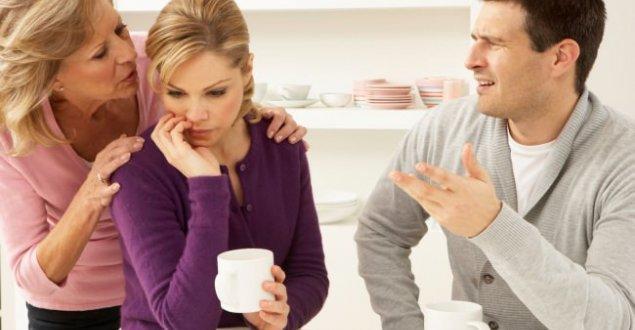 Evlenip Yuva Kurulacak İnsan Kimdir?