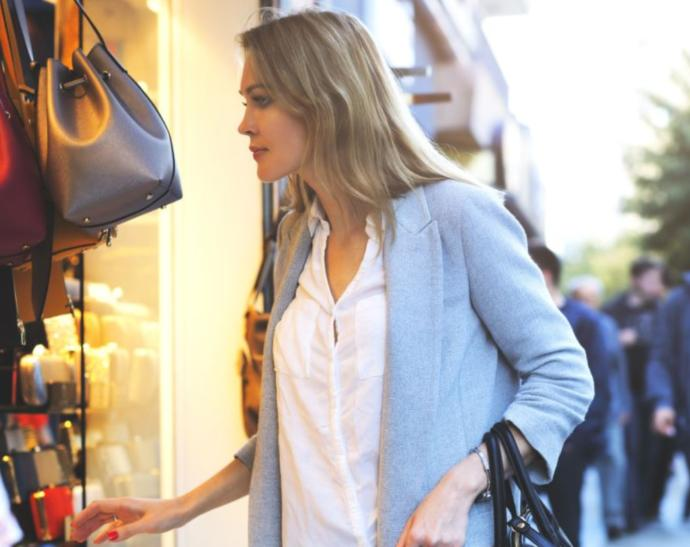 Giyim Alışverişinde Dikkat Edilmesi Gerekenler Nelerdir?