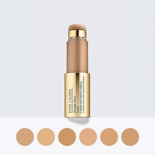 ESTEE LAUDER DOUBLE WEAR NUDE CUSHION STICK MAKEUP FONDÖTEN