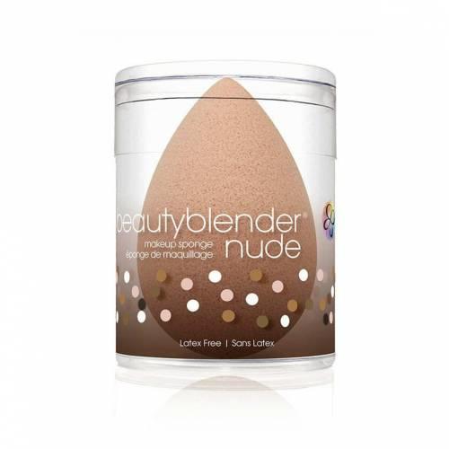 Beauty Blender Nude Makyaj Süngeri