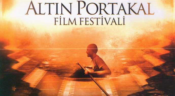 Uluslararası Antalya Film Festivali İçin Geri Sayım Başladı