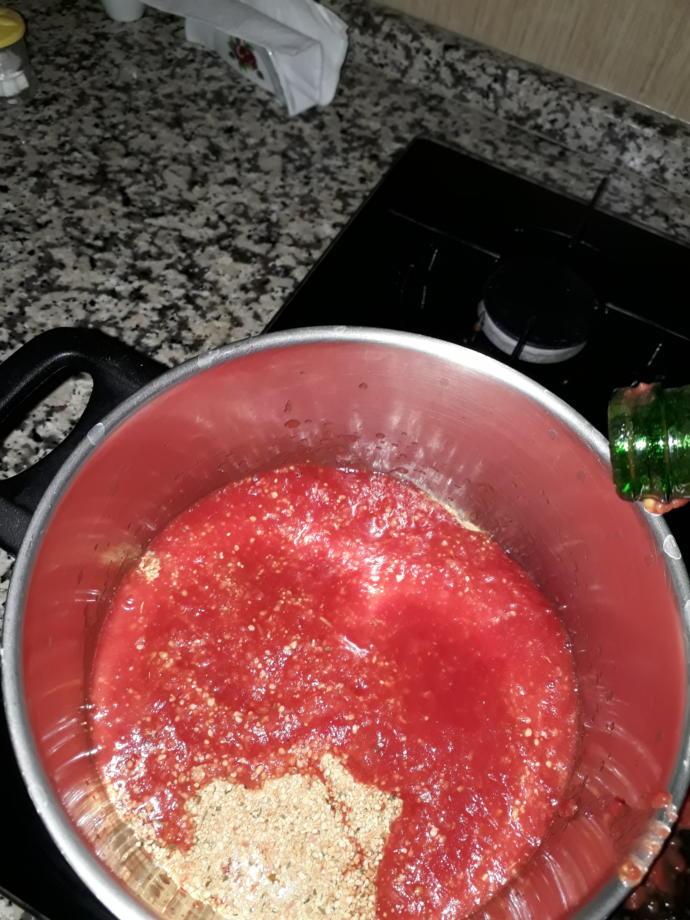 Kışın İçinizi Isıtacak Bir Tarif: Tarhana Çorbası Nasıl Yapılır?