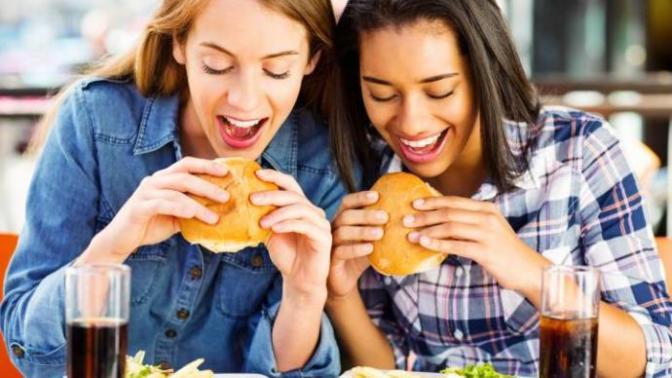 Diyet Zamanı Tüketilmemesi Gerekenler Nelerdir?