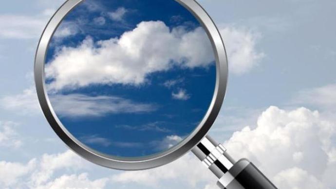 Microsoft Search Tanıtıldı! Microsoft Search Nedir ve Ne İşe Yarayacak?