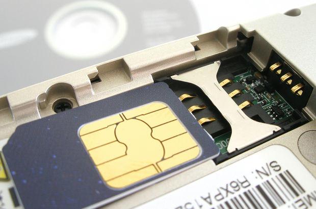 Bilgi Teknolojileri Kurumu Cep Telefonu Dakika ve SMS ücretlerini düşürdü