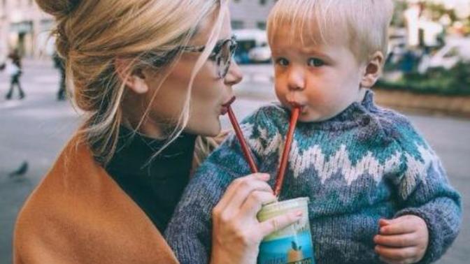 Çocuklarınızı Kötü Niyetli İnsanlardan Korumak İçin Kullanabileceğiniz Yöntemler Neler?