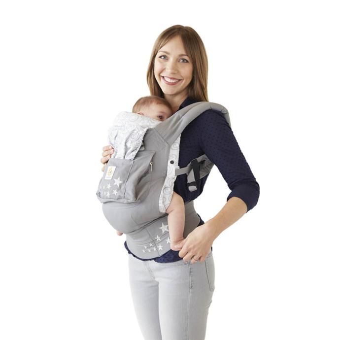 Anne ve Bebeğin Arasındaki Bağı Güçlendirmek Adına Yapılması Gerekenler