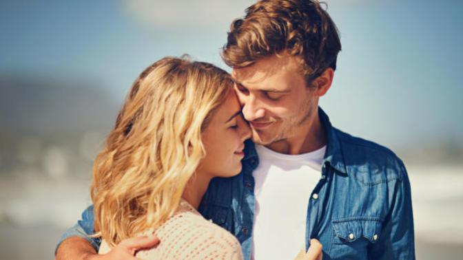 Birine ''Seni Seviyorum'' Demeden Önce Yapmanız Gerekenler