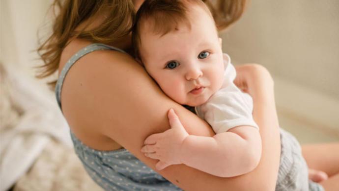 Bebeklerin Zamanında Yürümeye Başlaması İçin Yapmanız Ve Yapmamanız Gerekenler