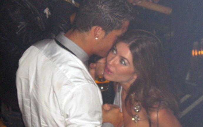 Tecavüzle Suçlanan Ronaldo'nun Kariyeri Tehlikeye Giriyor
