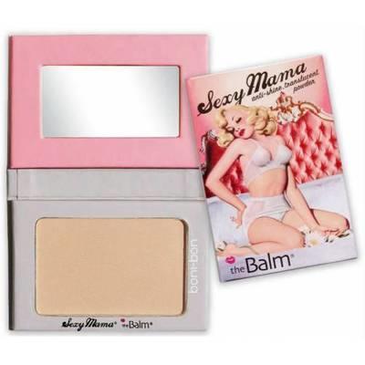 3. The Balm Sexy Mama
