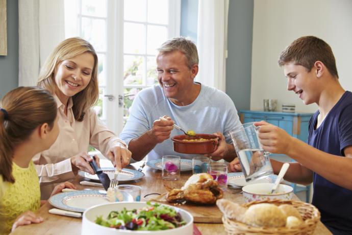 Çocukları İle Kaliteli Zaman Geçirmek İsteyen Ebeveynlere Altın Değerinde Öneriler!