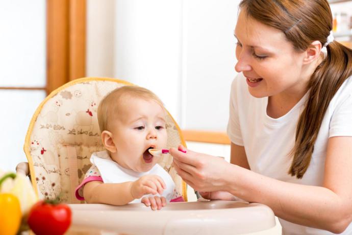 Çocuk Sahibi Olmanın Bize Ve Hayatımıza Etkileri Nelerdir?