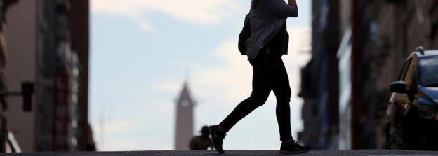 Tacize Uğrayan Kızlar Nasıl Davranmalı? İşte Hollaback'in Bu konudaki Tavsiyeleri