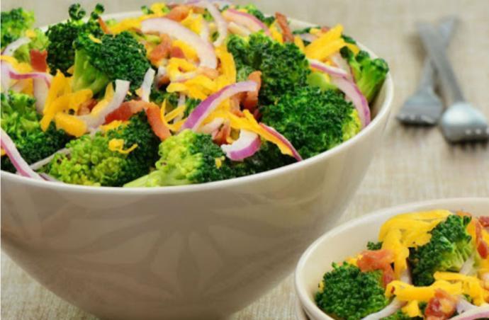 Düşük Kalorili Leziz Yiyecekler Hangileridir?