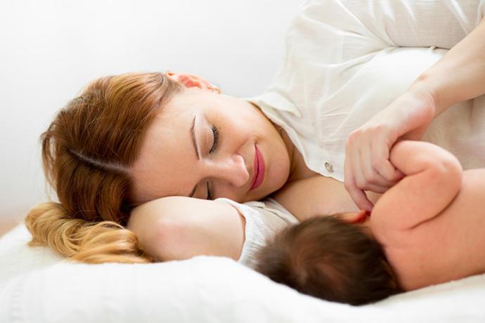 İlk Defa Bebek Sahibi Olacak Annelere Birbirinden Değerli 5 Tavsiye