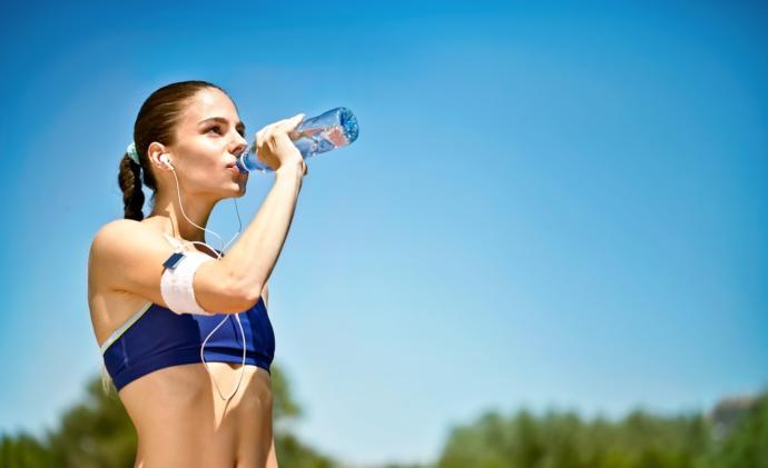Su İçmenin Önemli Faydaları Nelerdir?