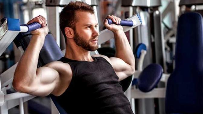 Fitness Sporuna Başlayacaklar İçin Spor Gereçleri Tavsiyeleri