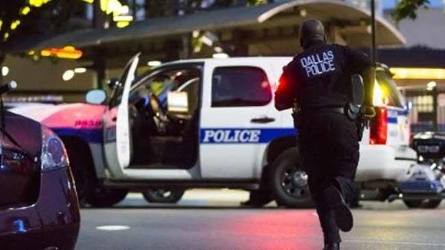 ABD'yi Kana Bulayacak Terör Saldırısı Son Anda Önlendi