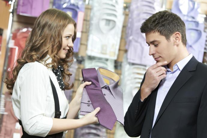 Sevgilinizi Kırmadan Stilini Nasıl Daha İyi Bir Hale Getirirsiniz?