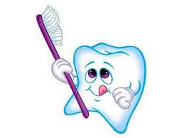 Dişlere özenelim