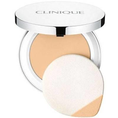 2. Clinique Beyond Perfecting Pudra Neutral