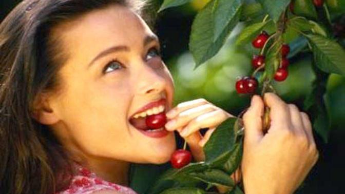 Sebze Meyve Takvimini Paylaşıyorum! Hangi Aylarda Hangi Sebze ve Meyveler Yenmeli?