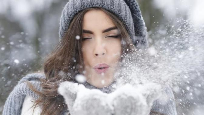 Kış Aylarının Olmazsa Olmazları Nelerdir?