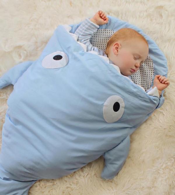 Kış Aylarında Doğan Bebekler İçin Kıyafet Alışverişi Nasıl Olmalıdır?