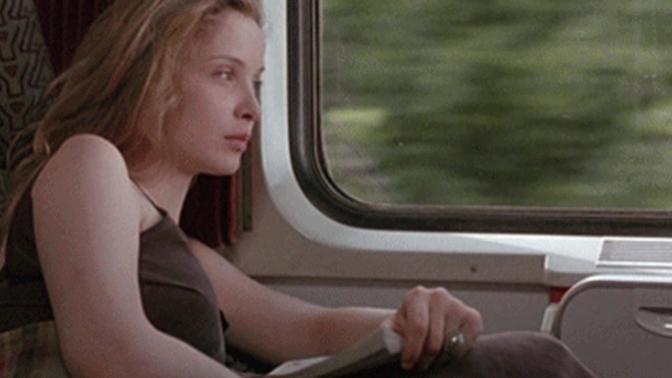 Tek Taraflı Aşk Kılavuzu: Karşılıksız Aşka Yakalandığınızda Duygularınızı Nasıl Açığa Çıkarırsınız?