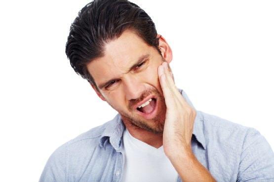 Yeni Diş Macunumla Tanışmamla Beraber Dişlerimde Neler Değişti?