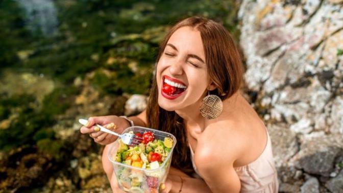 Kilo Vermek İsteyenler Buraya! Hızlı ve Sağlıklı Zayıflamak İçin Uygulamanız Gereken Tüyolar Nelerdir?
