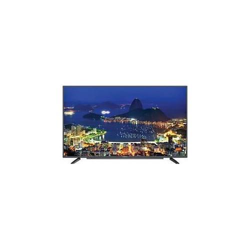Grundig Rio 43 CLX 7745 AP 4K Uydu Alıcılı Smart LED Televizyon