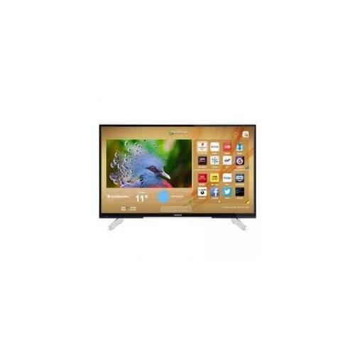 Hitachi 43HT1700UD 43 109 Ekran 4K Ultra HD Smart LED TV