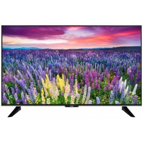 """Vestel 43UD8400 43"""" 109 Ekran Uydu Alıcılı 4K Ultra HD Smart LED TV"""