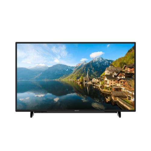 Arçelik A43L 8740 5B Uydu Alıcılı DİAMOND TV