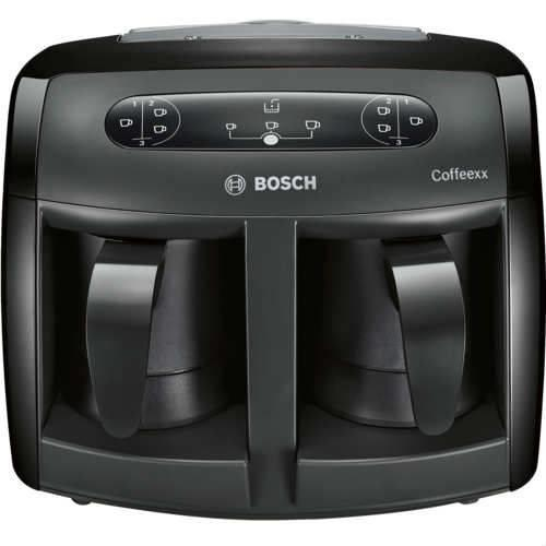 Bosch TKM3003 Coffeexx Türk Kahve Makinası wknd20