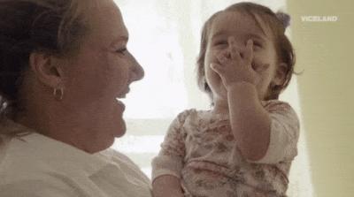 Uykusuz Gecelere Son: En Güzel Ninnilerle Bebeğinize Deliksiz Bir Uyku Çektirin!