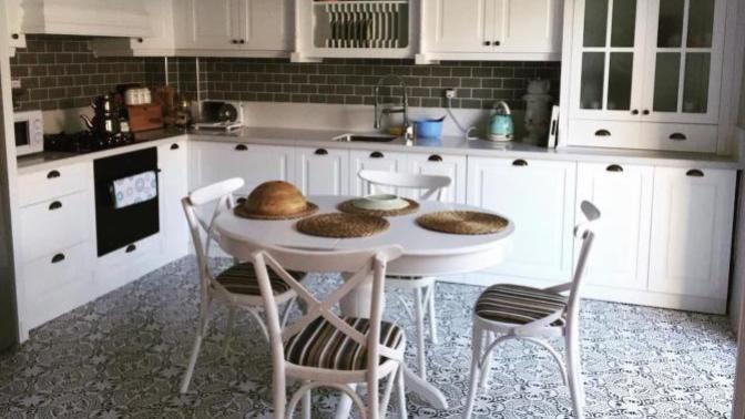 Listemdeki En Uygun Fiyatlı Mutfak Masası Setleri