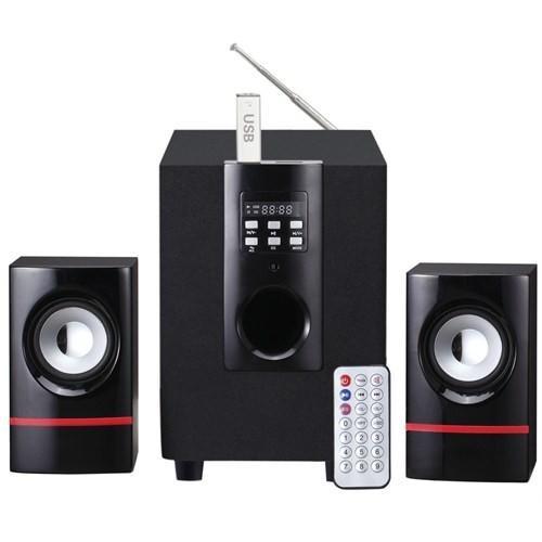 Müzik Dinlemeyi Sevenlerin Favorisi Olacak Mikado Ses Sistemini Deniyorum!