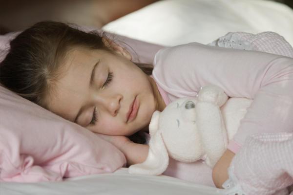 Uyumak İstemeyen Çocukları Anlamak ve Uyumalarını Sağlamak İçin Bilinmesi Gerekenler