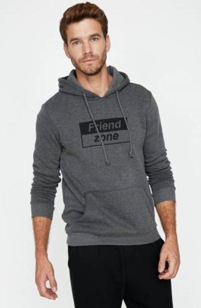 3. Koton Baskılı Sweatshirt