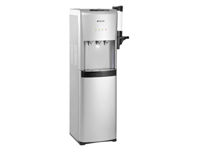 Arçelik 1150 GD Sıcak Soğuk Su Sebili