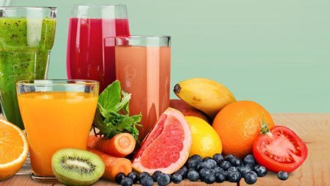 Uygun Fiyatlı Meyve Sıkacağı İsteyenler İçin: Kullandığım Meyve Sıkacağından Bahsediyorum!