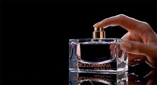 anneye hediye parfüm
