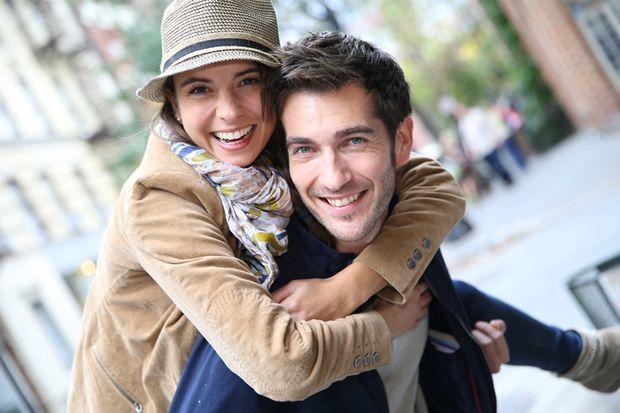 Evliliğin Aşkı Öldürmemesi İçin Çiftlerin Mutlaka Yapması Gereken Şeyler