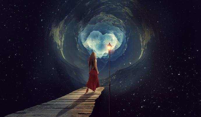 Kalbe Son Hız Yaptıran Aşkın Evreleri Nelerdir?