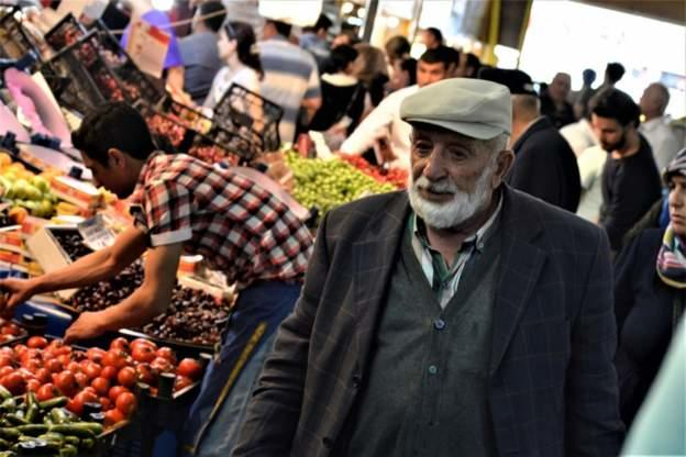 Türk-İş'ten Ekim 2018 İtibariyle Açlık ve Yoksulluk Sınırı Açıklaması Geldi