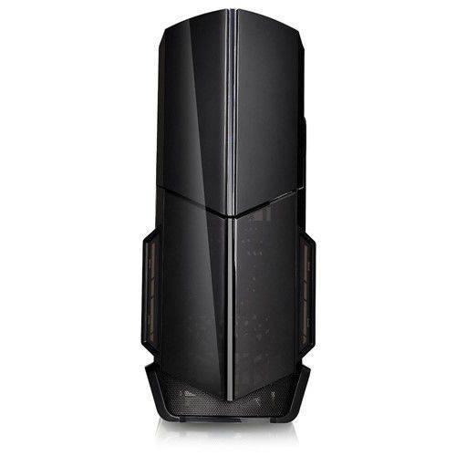 Thermaltake Versa N21 600W 80Plus Psu Usb3.0 Pencereli Kasa